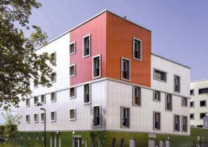 vc-facade
